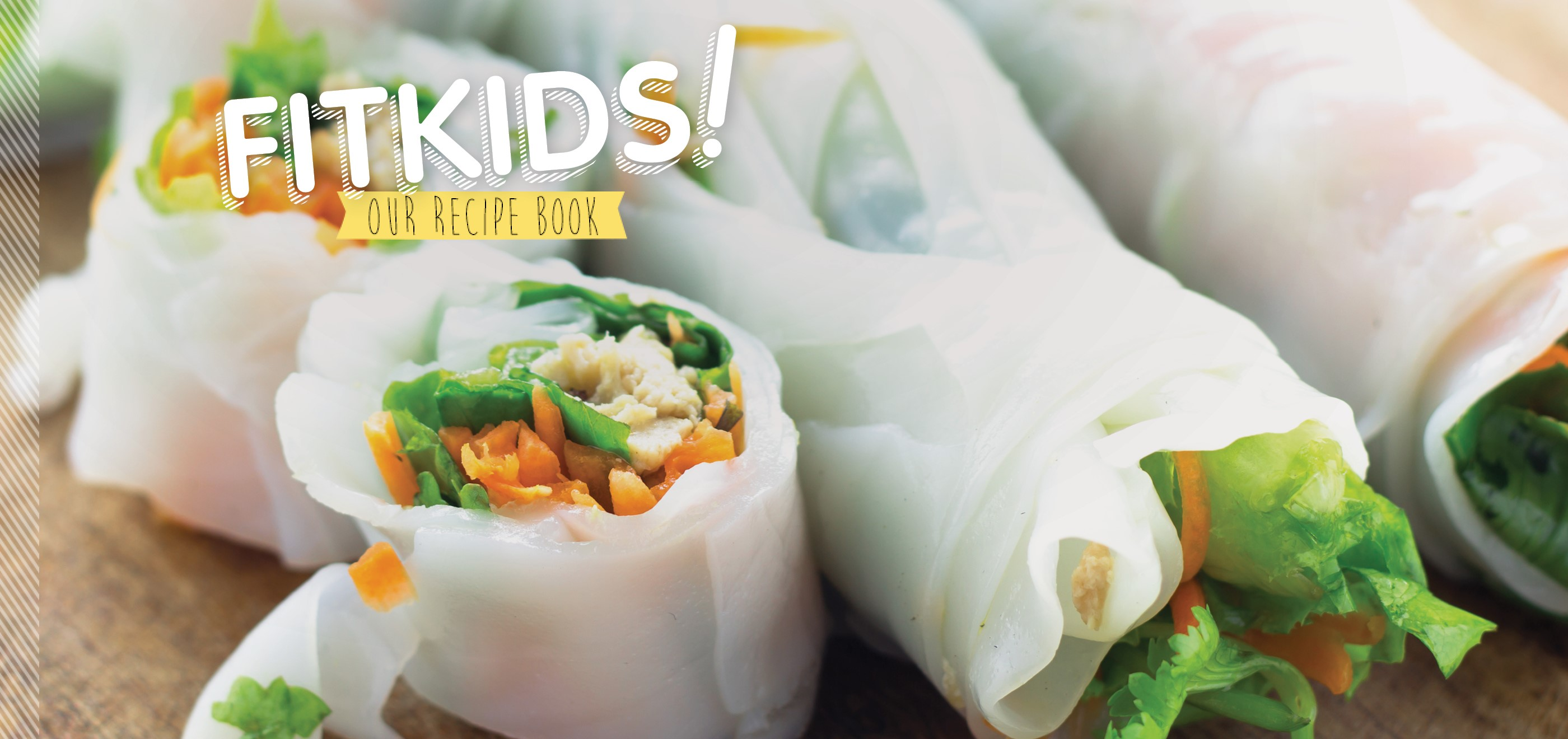 201806 Fitkids recipe website image