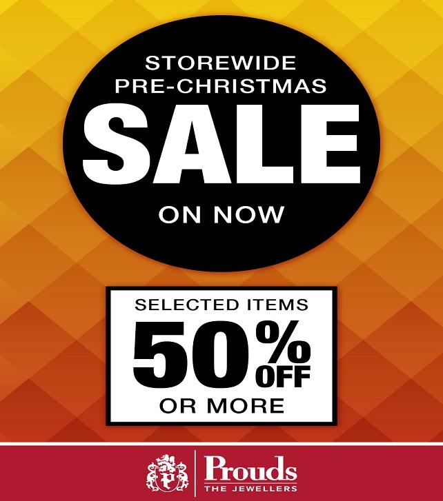 2. 1195 PR Storewide Sale CM_Electronic Directory - Mirvac, Top Ryde City & Dexus_642x727