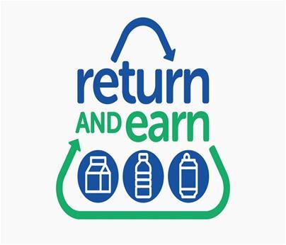 20180129-return-earn-logo-404x346