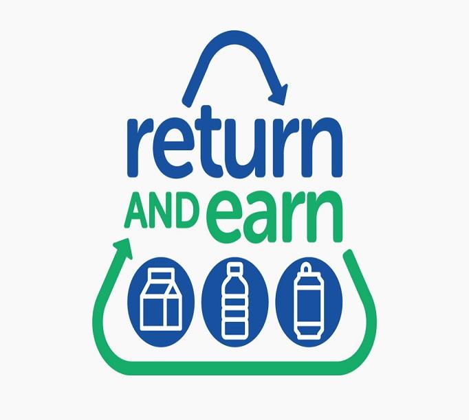 20180129-return-earn-logo-682x612
