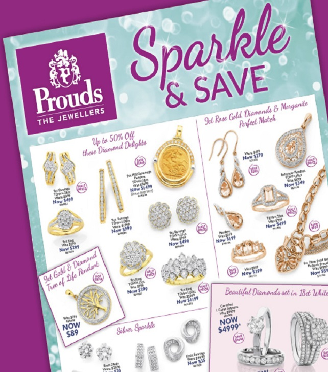 21. 1295 PR Sparkle  Save Catalogue _642x727
