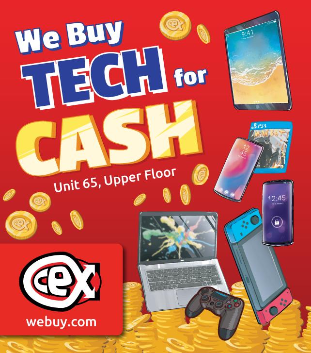 642X727 we buy TECH clampbelltown web asset 300819 GS-01