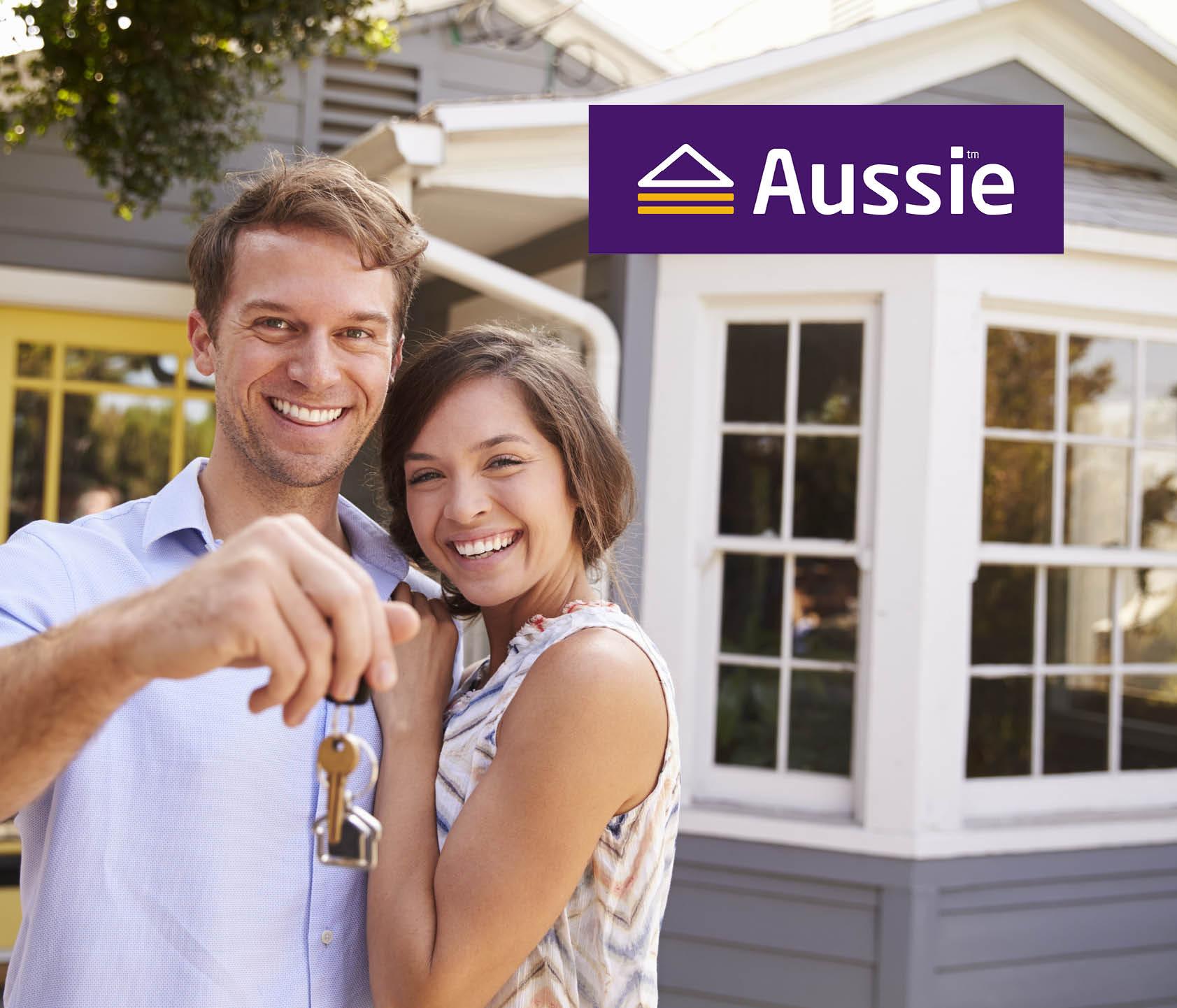 Aussie 404x346