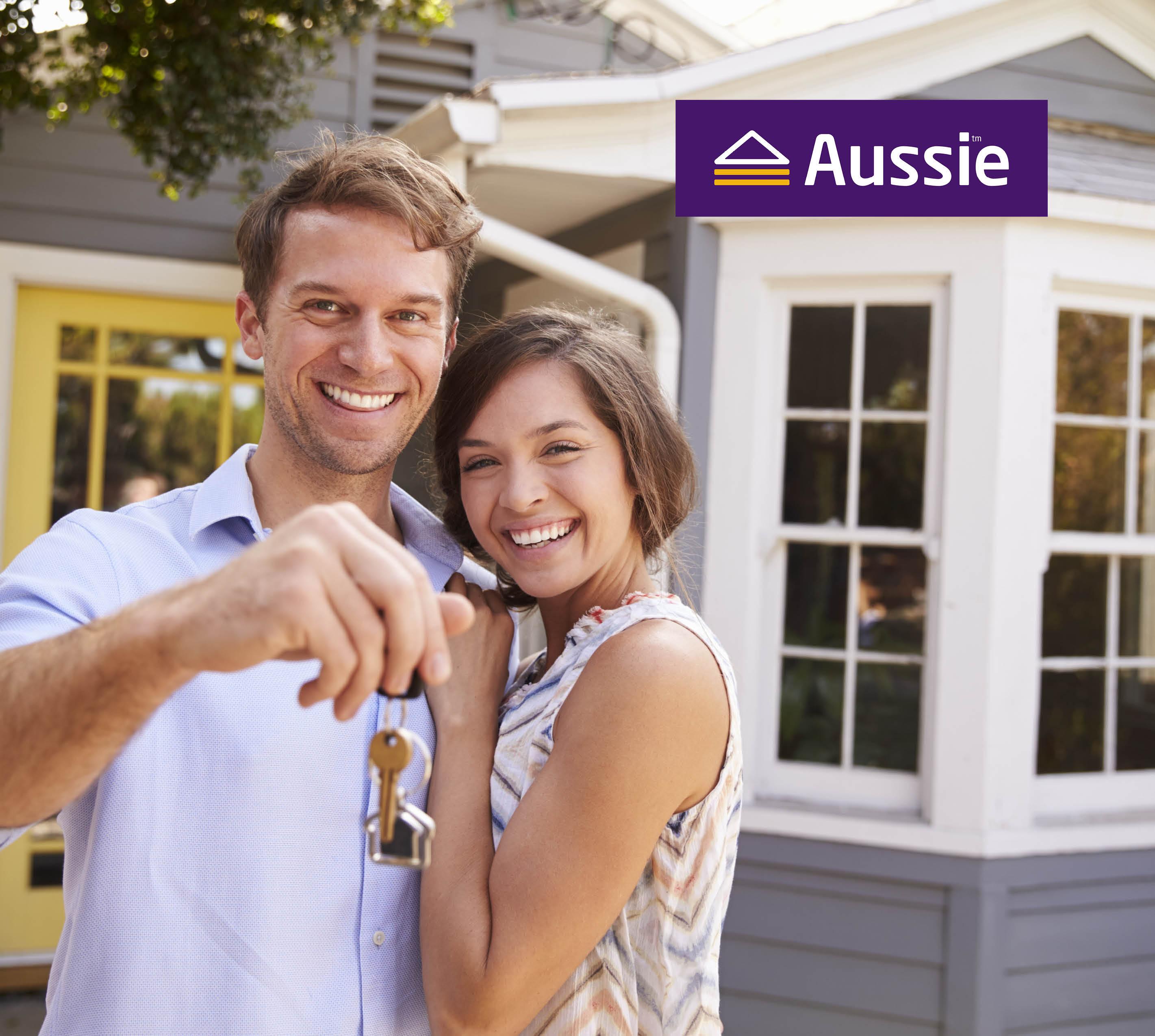 Aussie 642 x 612