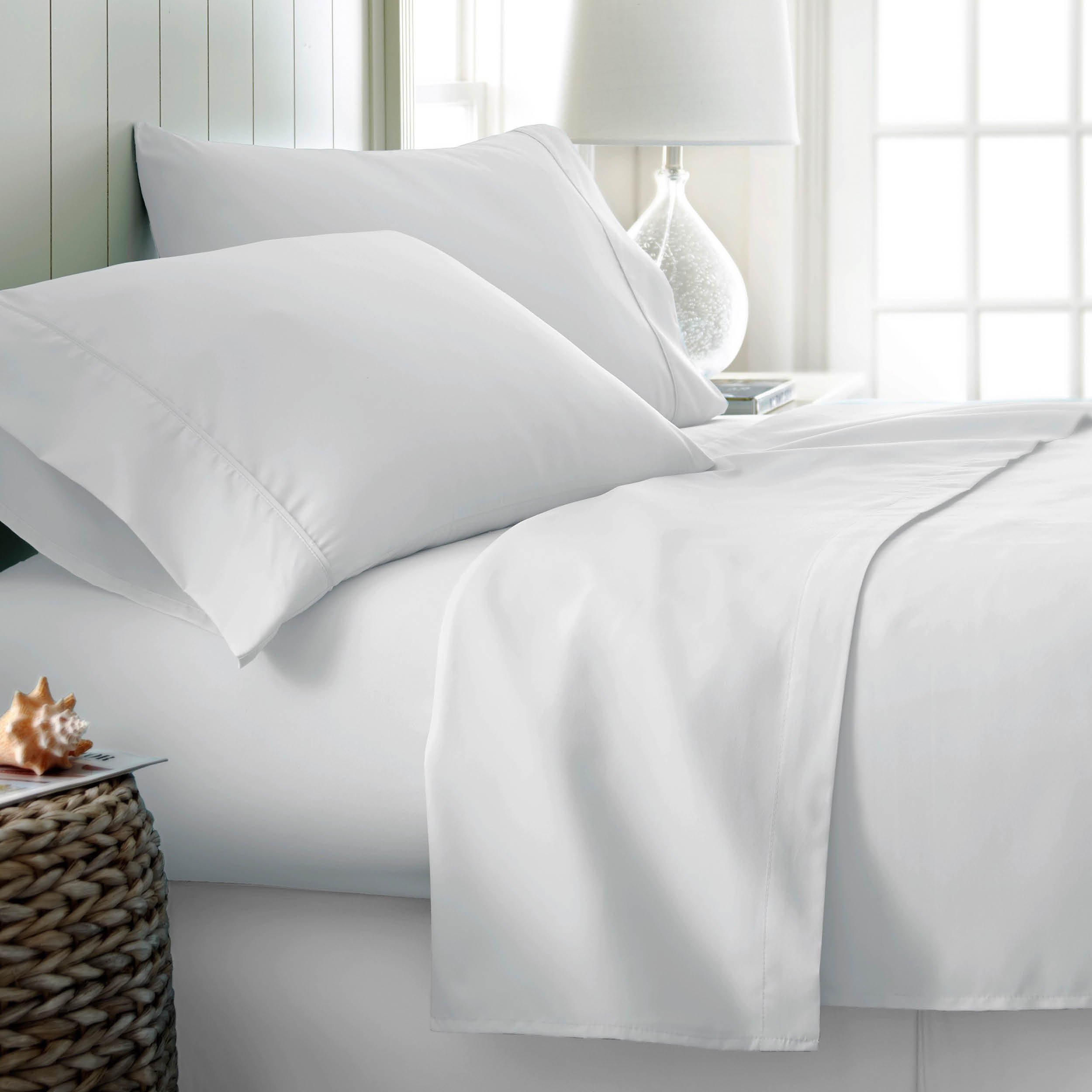 Bed sheets 600x600