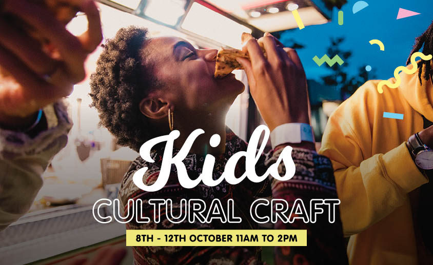 Campbelltown Mall School Holidays webtiles 844x517