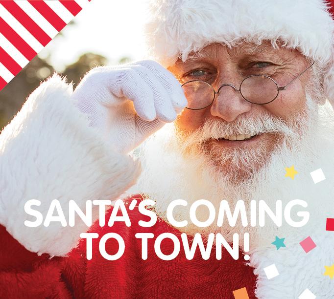 Ch2727_CharterHall_Christmas_WebTiles_Santa-ComingToTown-682x612
