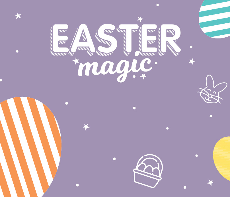 CH2905_Charter Hall_National Easter Campaign_Web Tiles_NEW_@2-404x346-5