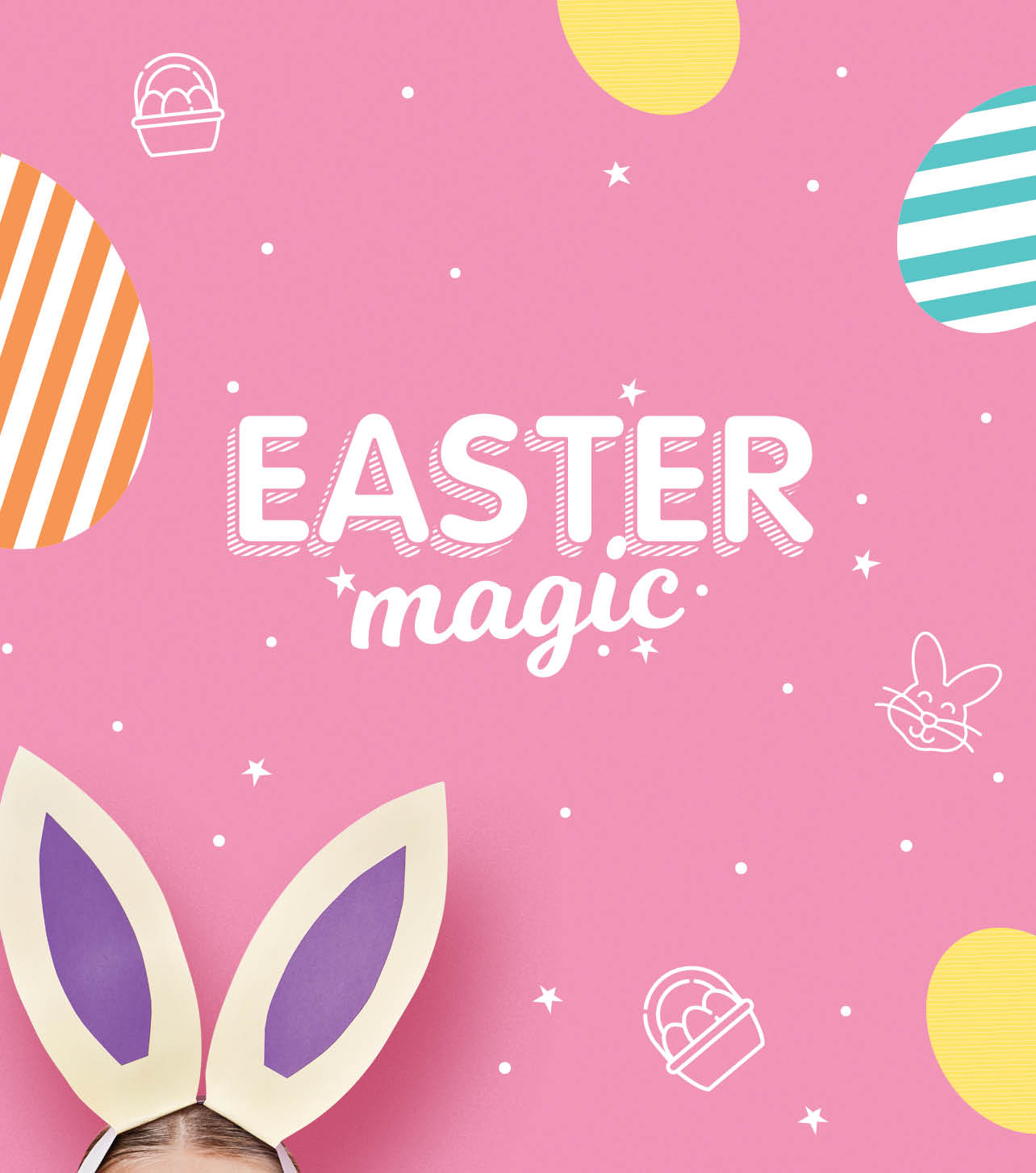CH2905_Charter Hall_National Easter Campaign_Web Tiles_NEW_@2-642x727-4