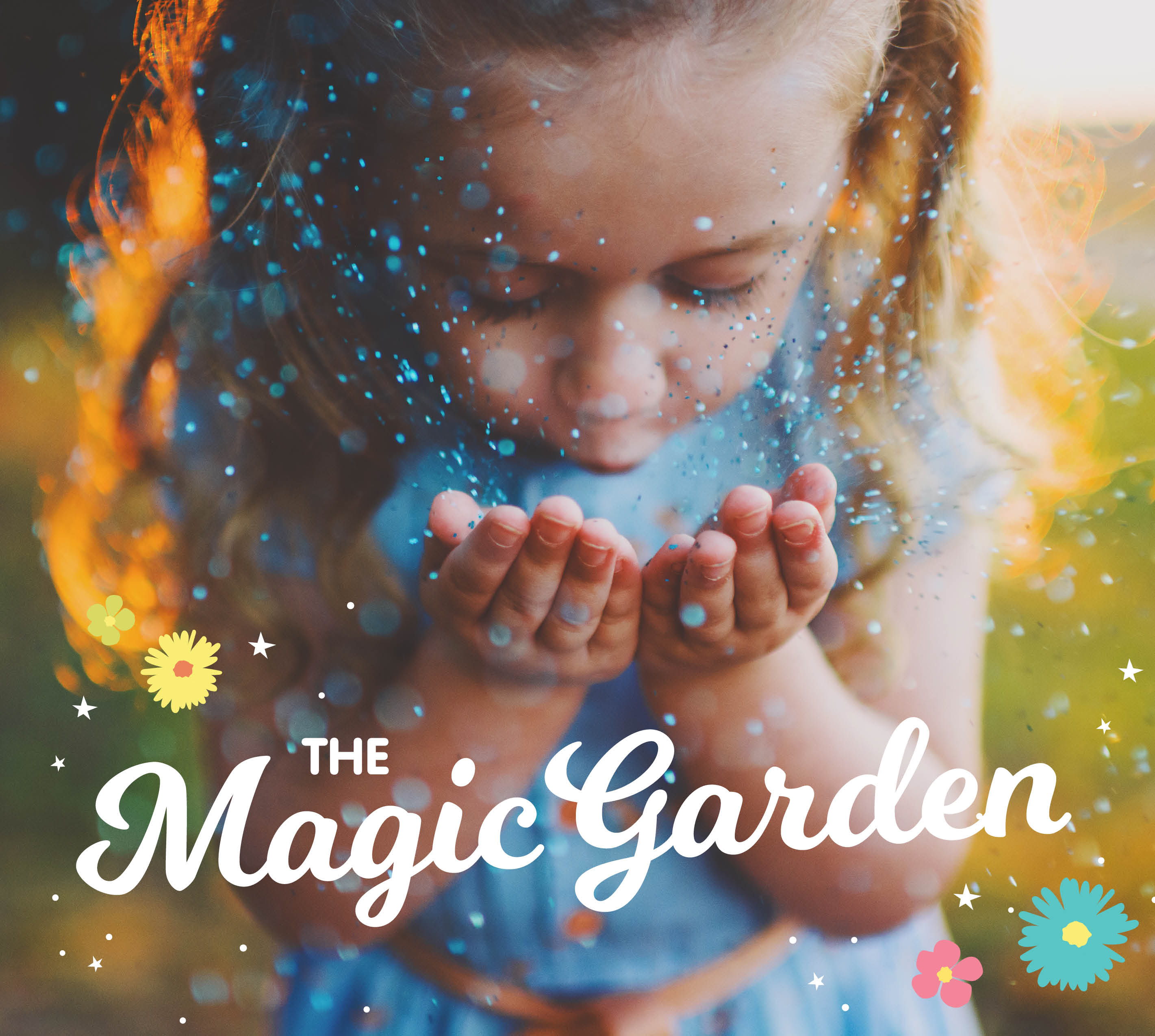 CH2925_Charter Hall_CampbelltownMall_Magic Garden-Web-DetailPageTile-682x612-@2