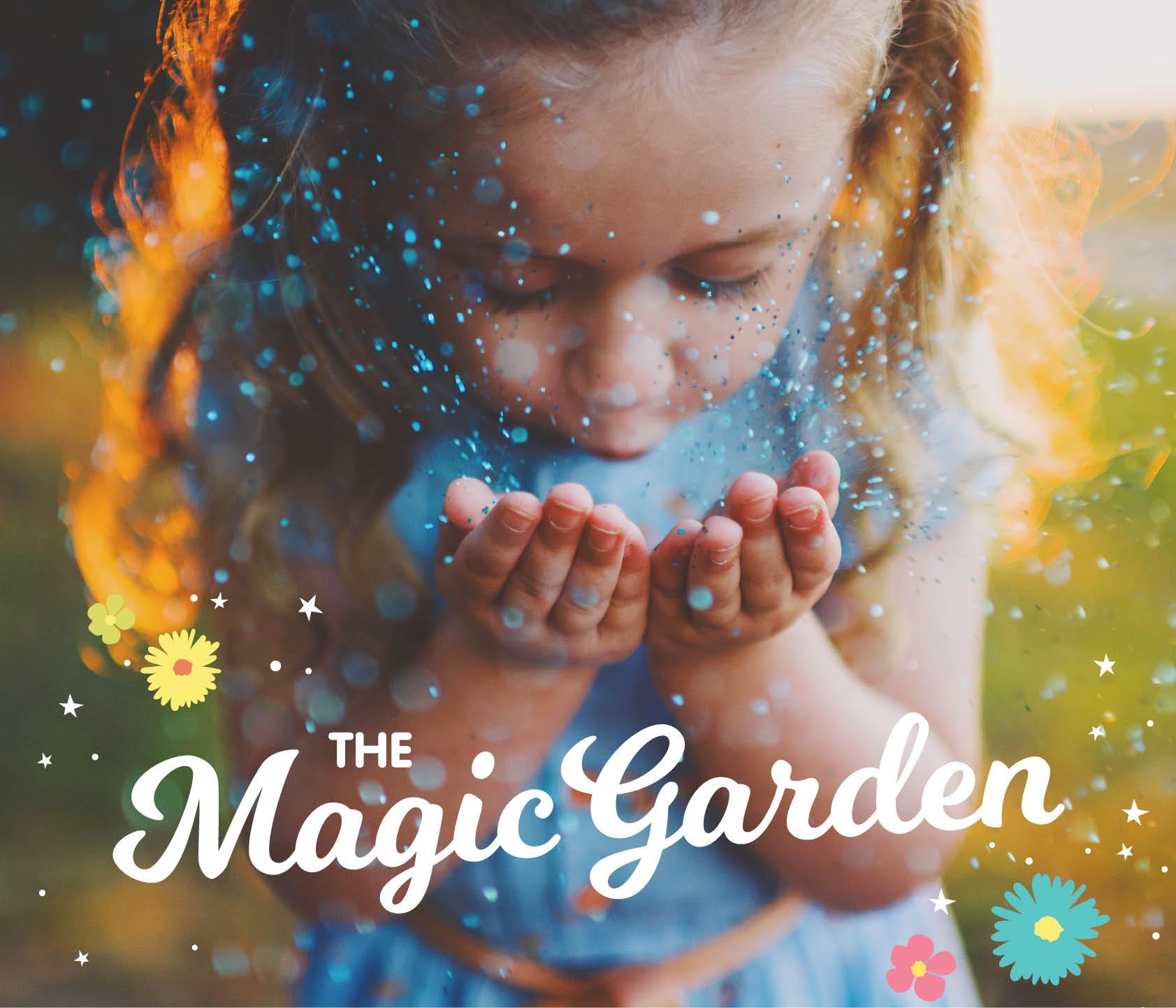 CH2925_Charter Hall_CampbelltownMall_Magic Garden-Web-OffersTile-404x346-@2