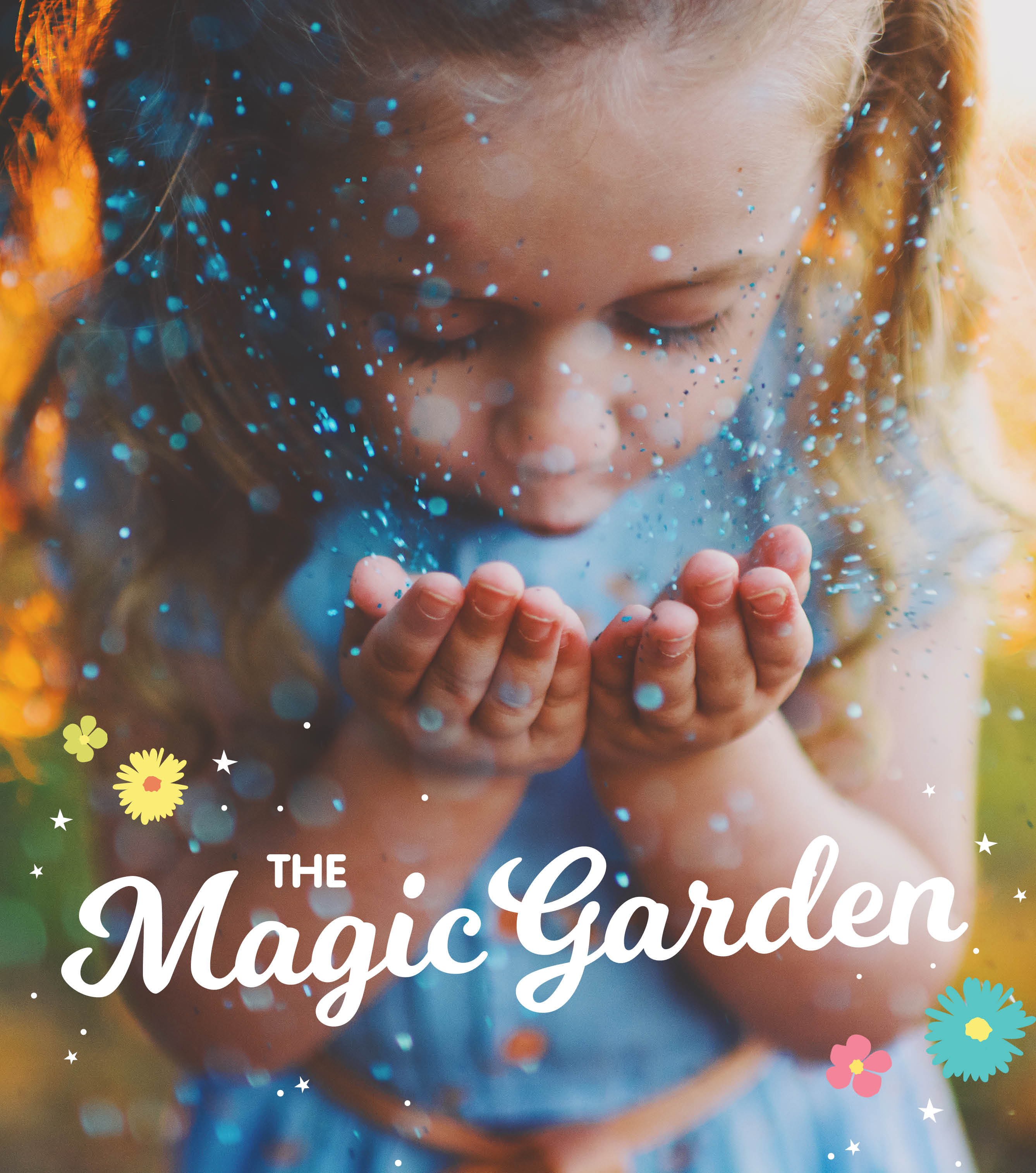 CH2925_Charter Hall_CampbelltownMall_Magic Garden-Web-ShopGuideTile-642x727-@2