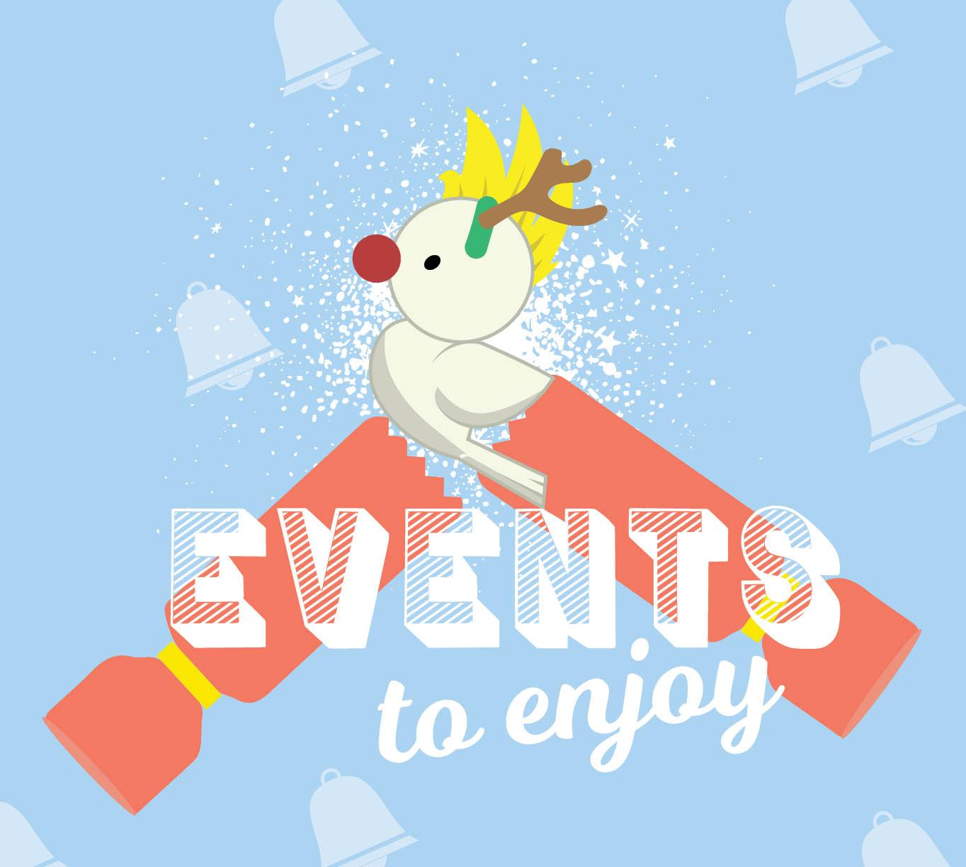 CH4806_Xmas 2019_Web Tiles_Events to enjoy_628x612px