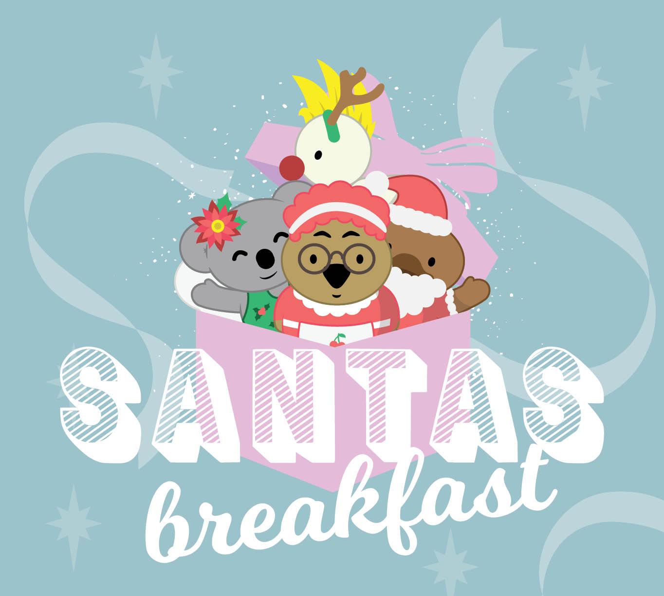 CH4962_CTM_Santas Breakfast_Web Tiles_628x612px
