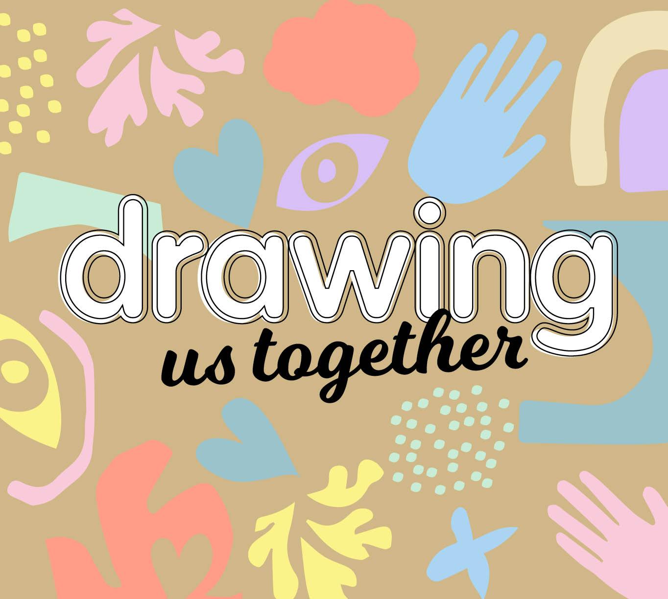 CH5251_Charter Hall_NAIDOC_Community Art Project_Web Tiles_Drawing_682x612
