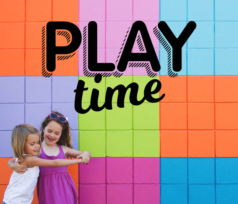 CH5400_Charter Hall_CTM_Kids Playtime Creative_Web Tiles_404x346