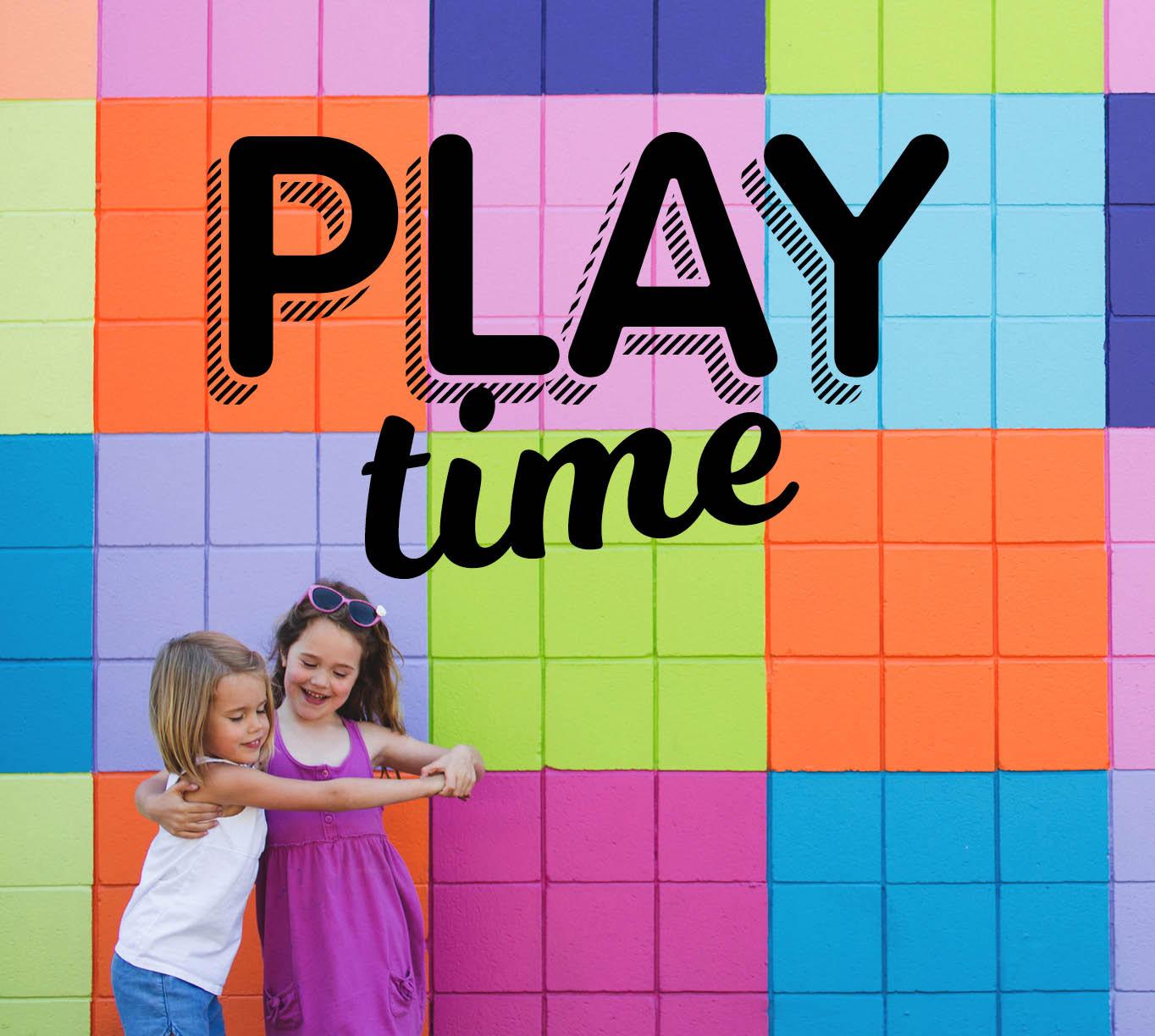 CH5400_Charter Hall_CTM_Kids Playtime Creative_Web Tiles_682x612