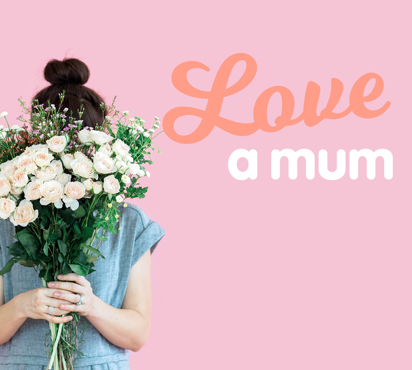 CH5438_Charter Hall_Mothers Day_Love a Mum_Web Tiles_682x612