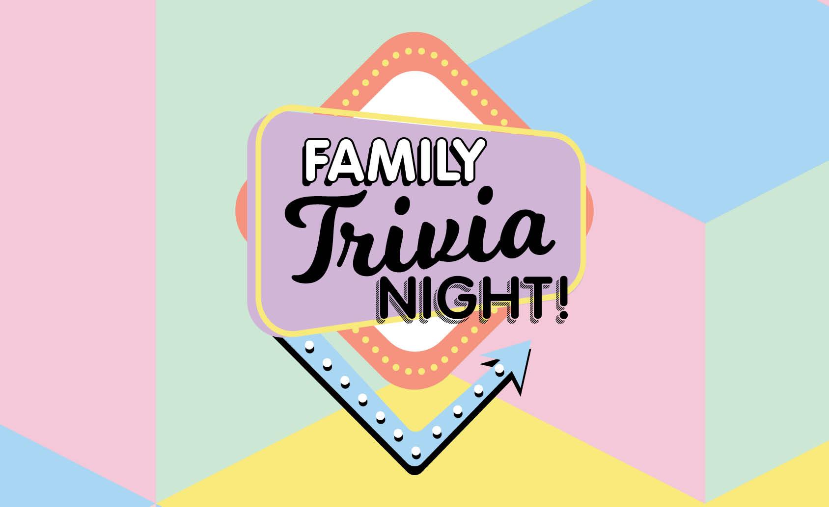 CH5661_Charter Hall_Family Trivia Night_Web Tiles_844x517