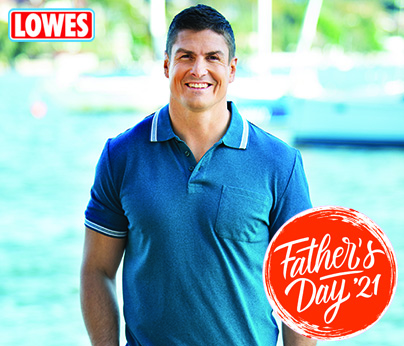 Fathers_Day_2021_404x346