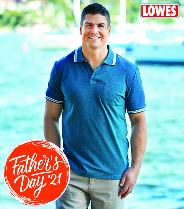 Fathers_Day_2021_642x727