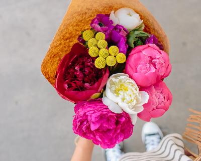 Flowers_Valentine 400 x 321