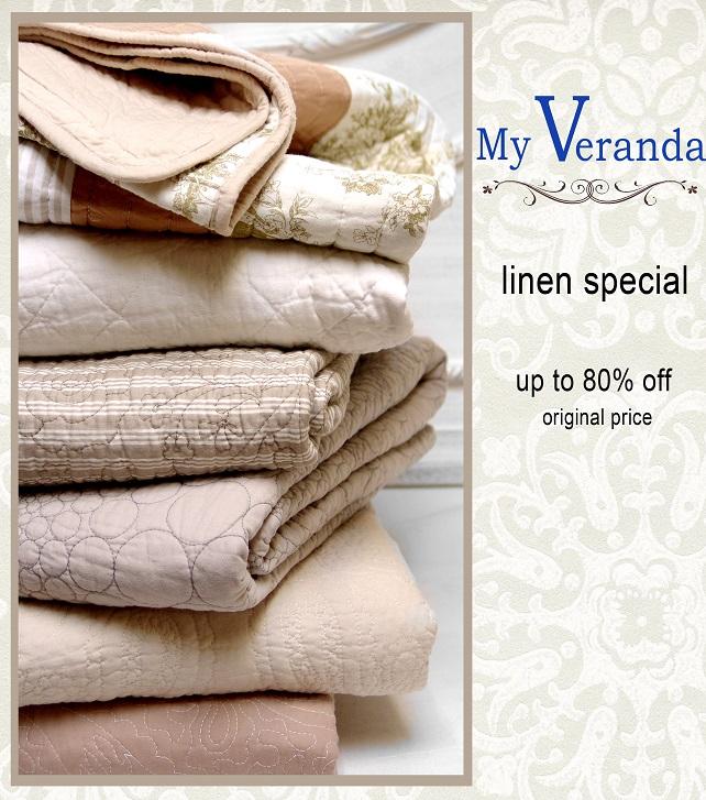 MV Linen Specials 642x727