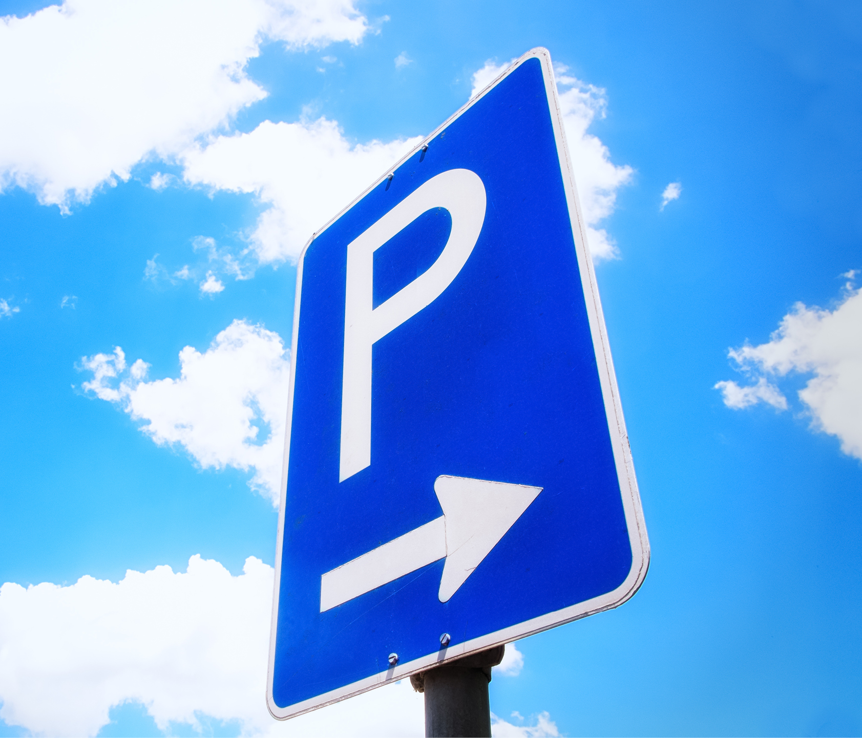 Parking_404x346