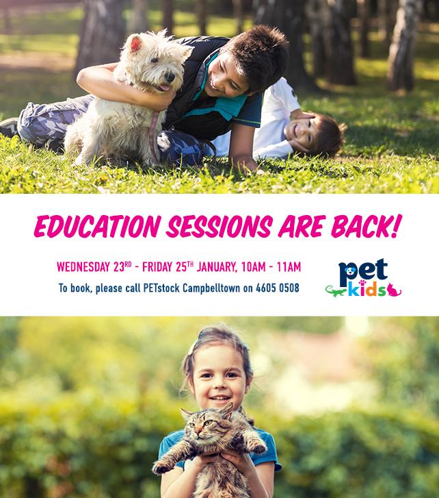 PET3885_PETkids_January 2019_Social 642x727_Campbelltown