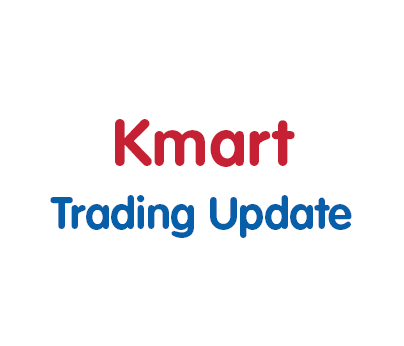 RET-Banners-Kmart TU 404x346
