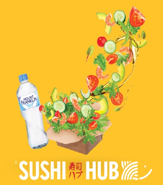 sushihub 10 deal 642x727