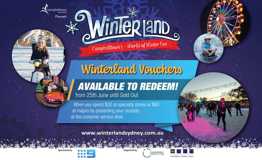 Winterland_RedeemVoucher_844x517px-01