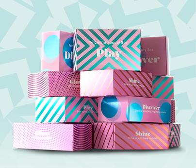 priceline boxes 404 x 346