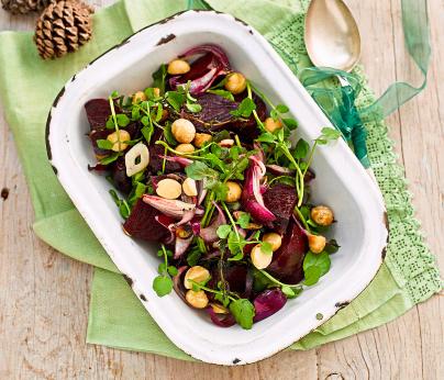 Beetroot Macadamia Salad_404x346