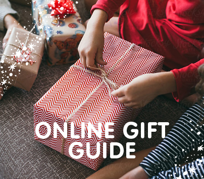 CH4432_Charter Hall Xmas Roll Out_Webtiles_GiftGuide_404x356px