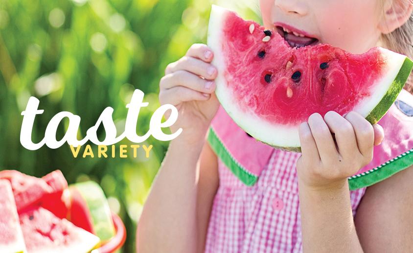 tastevariety_844x517